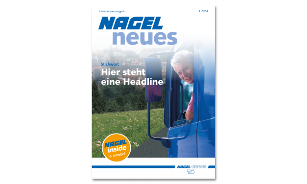 Nagel Group | CP