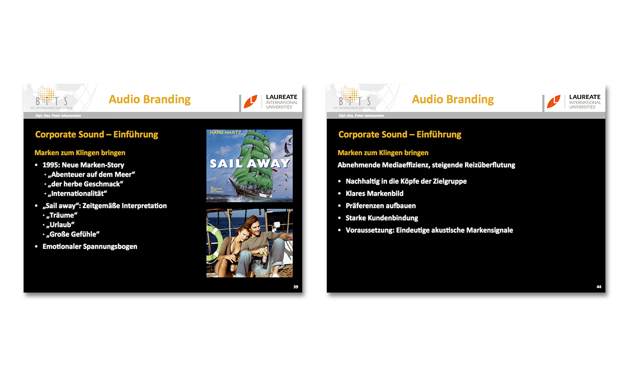 yo_audiobranding_03