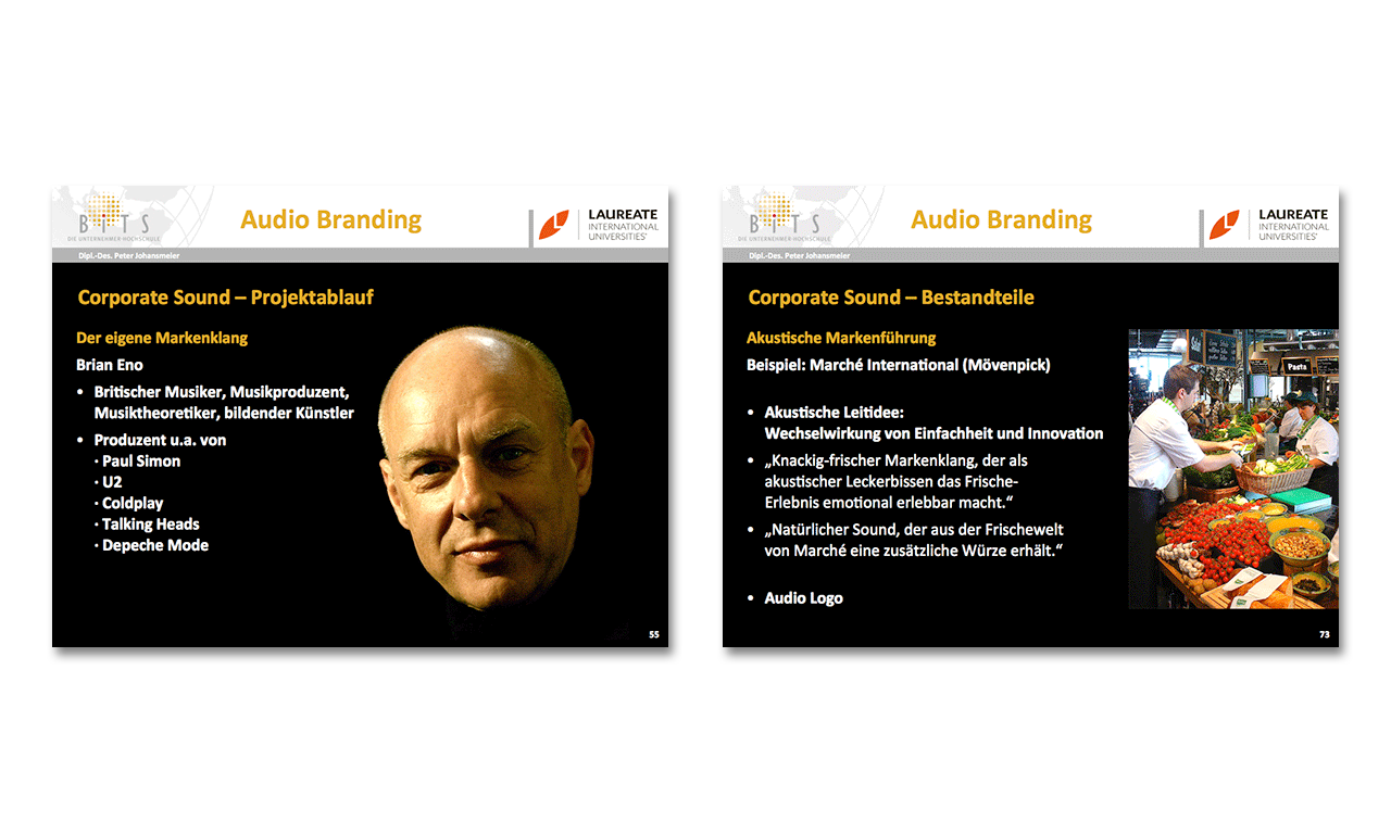 yo_audiobranding_04