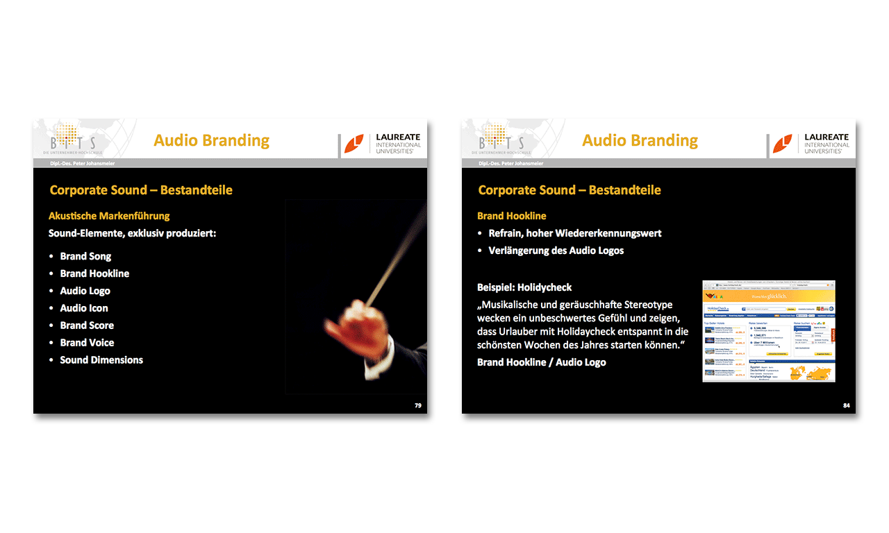 yo_audiobranding_05