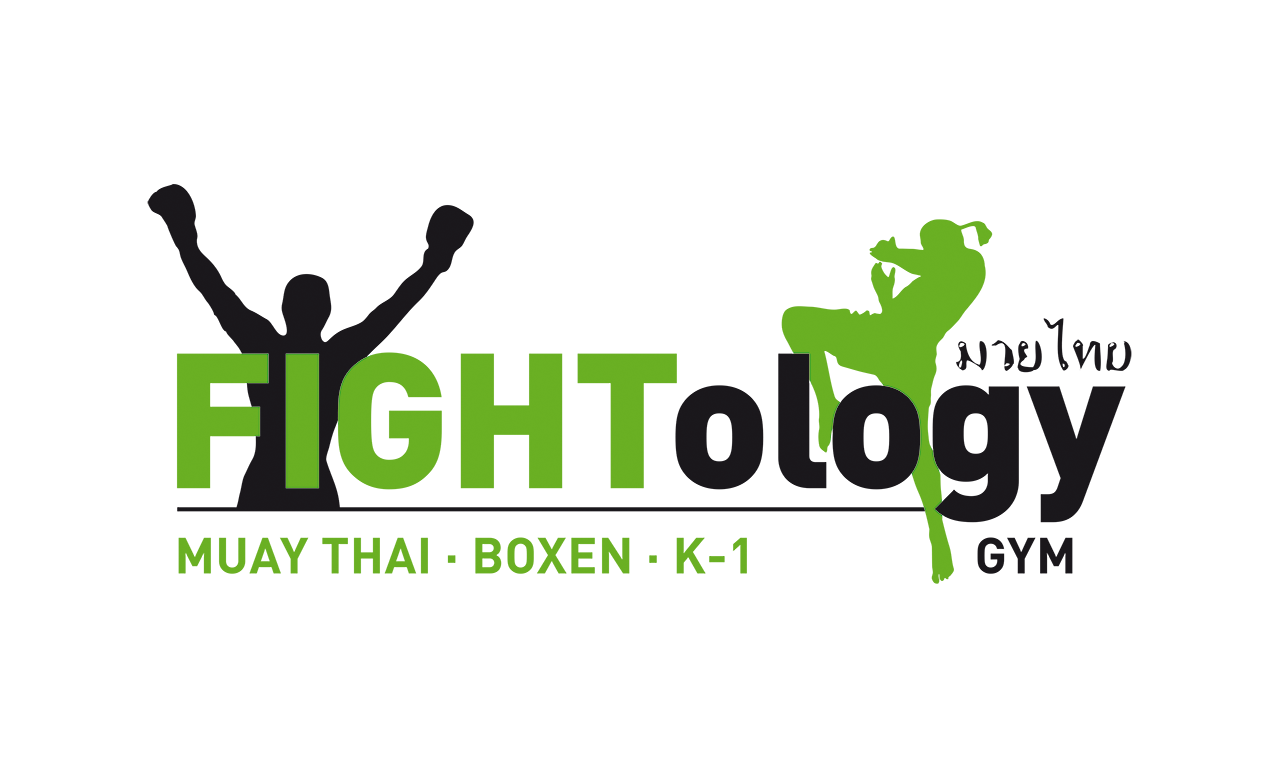 fight_logo