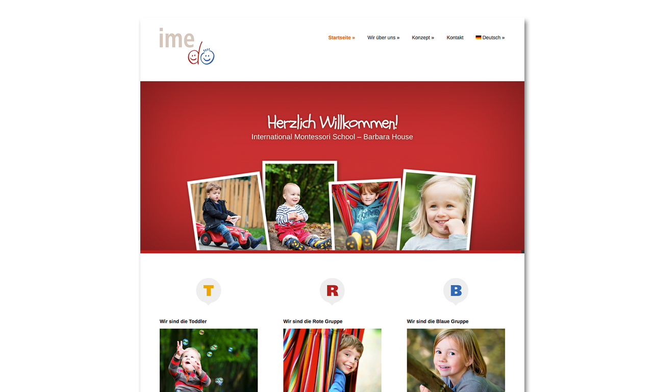 imedo_website