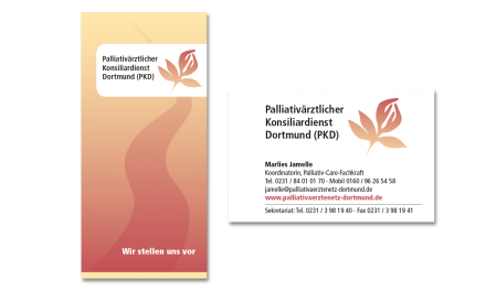 Palliativärzte | CD